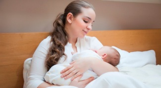 Как подготовиться к домашним родам