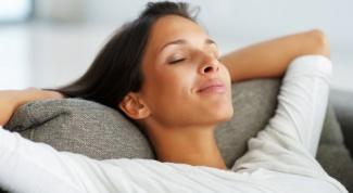 Как быстро и эффективно справиться с нервами