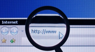 Как пользоваться поисковыми системами