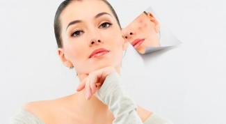 Как избавиться от шрама