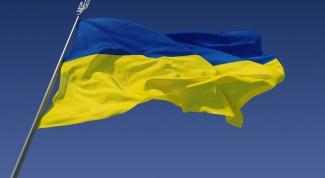 Что случилось на Украине