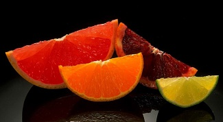 Как использовать витамин С в ампулах