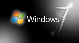 How to install Windows 7 through DVD-RW