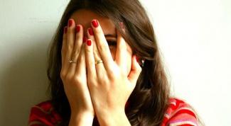 Как справиться с фобиями
