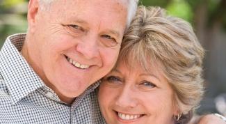 Как уйти на пенсию досрочно