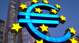 Why and when was created the European Union