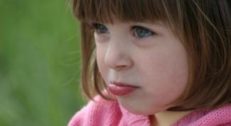 Как улучшить речь ребенка