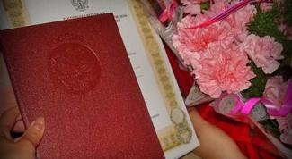 Как определить фальшивый диплом