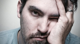 Как справиться с депрессией после операции
