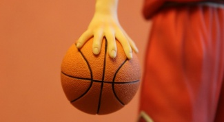 Какие требования предъявляются к спортивному инвентарю