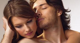 Как доставить женщине удовольствие