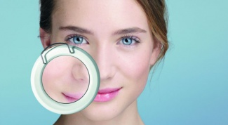 How to get rid of pimple in a few hours