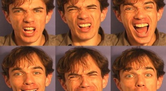 Как разморозить эмоциональность?
