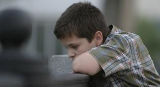 Что делать подростку, если родители пьют