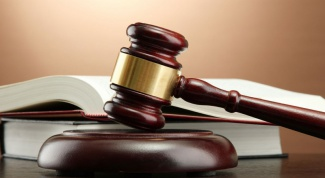 Какую роль играют свидетельские показания