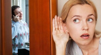 Как нужно бороться с ревностью у девушки
