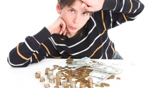 Как можно заработать деньги в 13 лет в интернете