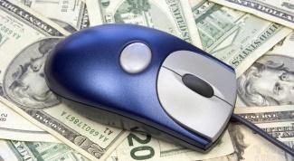 На каких сайтах можно заработать 100$