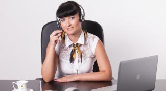 Как позвонить оператору Билайн с мобильного