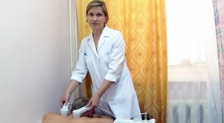 Что такое магнитолазерная терапия