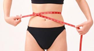 Как похудеть в ляжках быстро и эффективно в домашних условиях