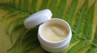 3 мифа о кремах