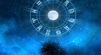 Что такое лунный знак Зодиака