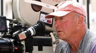 Какие фильмы создал Тони Скотт