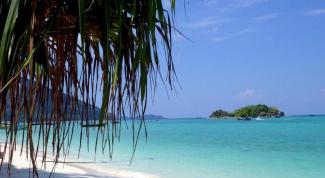 Стоит ли ехать отдыхать на Кубу в августе