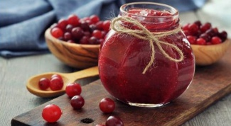 Is it possible to revive sour jam