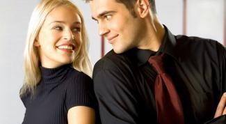 Какие есть способы подачи знаков внимания мужчине
