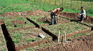 Можно ли строить дом без фундамента
