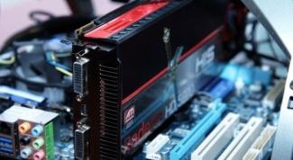 Как модернизировать свой компьютер самостоятельно
