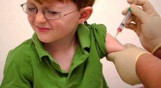 Возьмут ли в детский сад ребенка без прививок