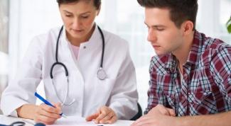 Гинекомастия у подростков - причины, симптомы, лечение
