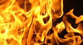 Каковы особенности ремонта после пожара