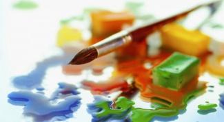 Является ли занятие творчеством грехом
