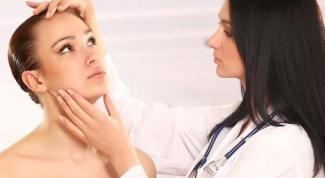 Стригущий лишай у людей: симптомы и лечение