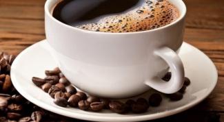 Какой кофе самый дорогой