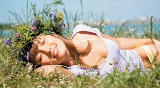 Какие травы содержат фитоэстрогены