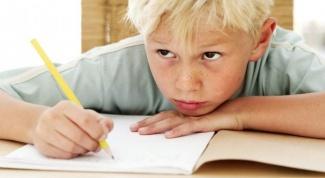 Домашнее обучение: за и против