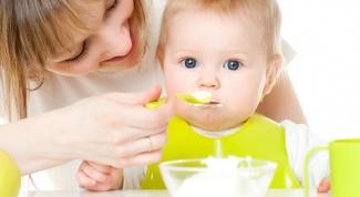 Пробиотики для детей: показания к применению и эффективность