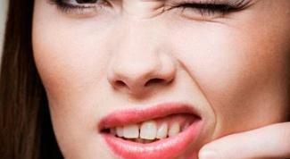 Чем лечить гнойные прыщи под бородой