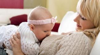 Советы молодым мамам: как и когда заканчивать грудное вскармливание
