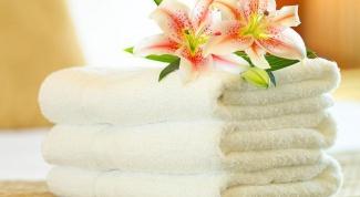 Как выбрать стиральный порошок и какими они бывают