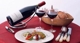 Как приготовить легкий и быстрый ужин
