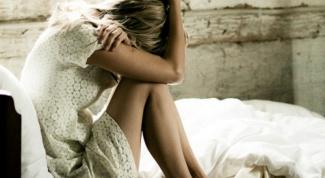 Как проявляется шизофрения