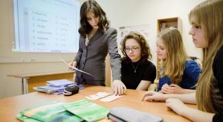 Как лучше подготовиться к ГИА по английскому языку