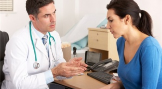 Множественная миома матки: симптомы и лечение
