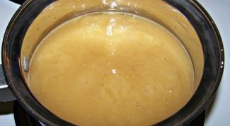 Бальзамический соус и рецепты его приготовления